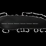 Chevrolet_lacceti_sedan_torpda-remont
