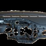 Kia_Cerato_2013-2016_remont_torpedo