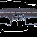 Toyota_Yaris_new_torpedo_remont