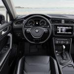 Volkswagen_Tiguan_2017_remont_torpedo