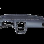 VW_scirocco_remont_torpedo