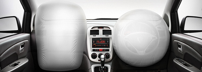 airbag_blow