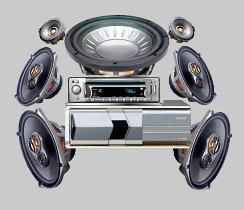 audio-system2