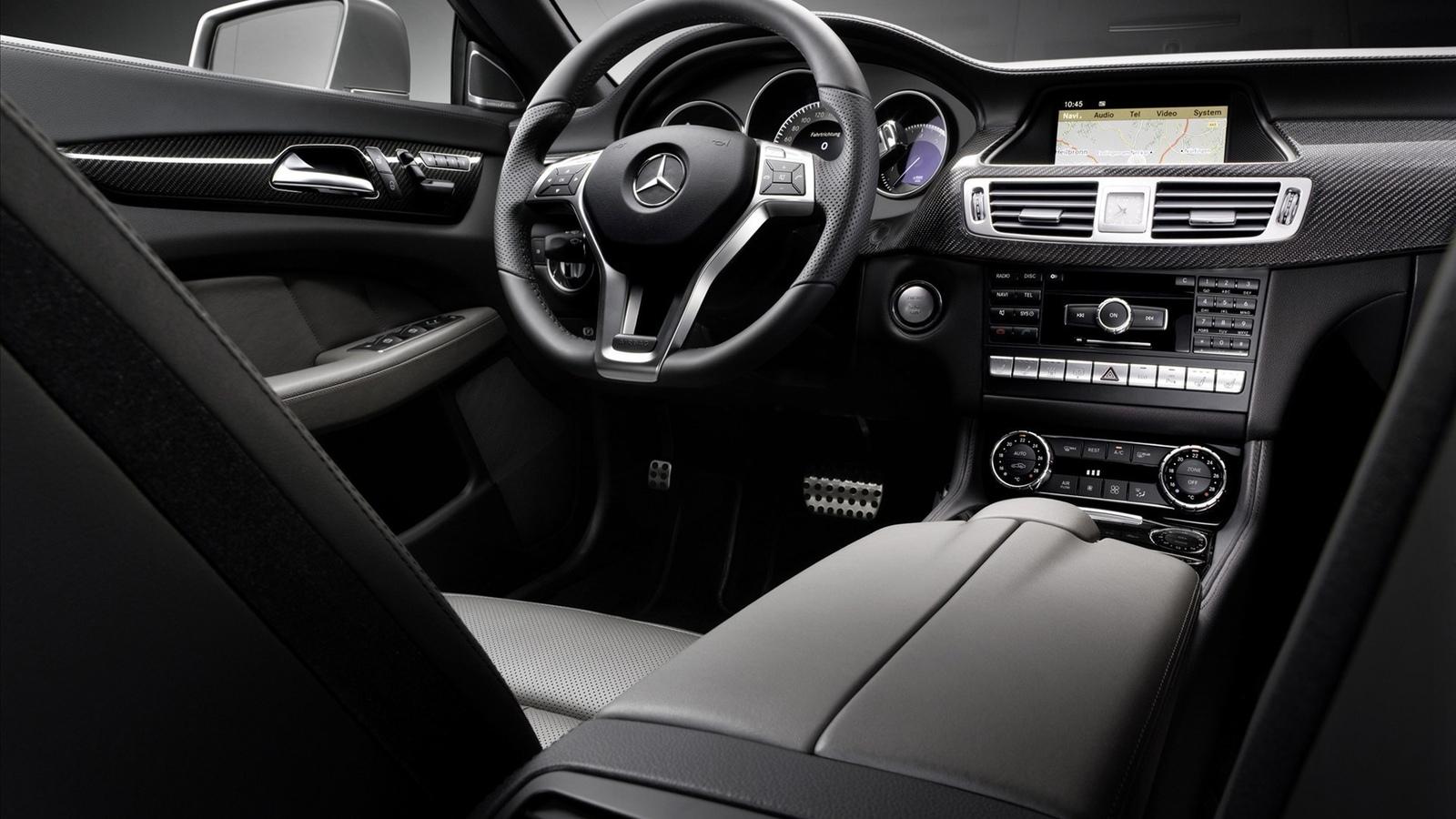 Avto — Airbag: Снятие и установка оборудования