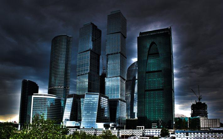 thumb2-neboskreby-moskva-siti-rossija-stolica-hdr
