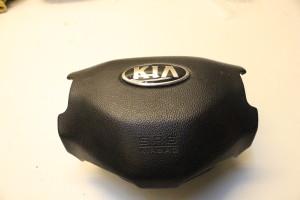 Kia Ceed New