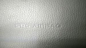 Chevrolet Lacetti ottisk