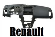 ремонт и продажа торпед на рено