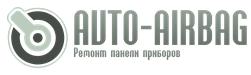 Купить торпедо, ремонт восстановление и перетяжка торпедо (панели приборов) в Москве |