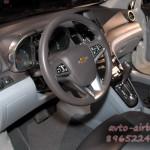 salon-Chevrolet-Orlando peretyazka
