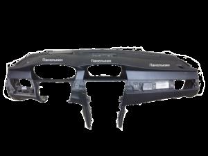 torpeda-remont-peretyazhka-BMW-5 серии-(E60)