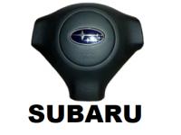 airbag-subaru-32_400x400