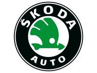 autowp.ru_skoda_logo_2