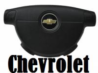 chevrolet-aveo-2010_323x323_323x323