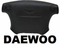 daewoo_323x323_400x400