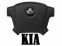 kia-cerato6_323x323_323x323