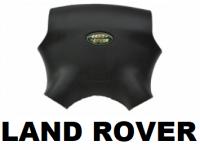 land-rover-freelander_323x323_400x400