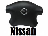 nissan-almera_323x323_323x323