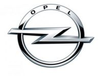 normal_Logo_opel