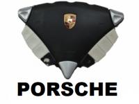 porsche-cayenne_323x323_400x400