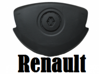 renault-sandero-star_323x323_323x323